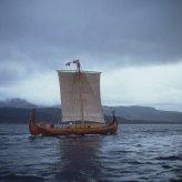 david-lomax-replica-viking-ships-oseberg-west-norway-norway-scandinavia-europe