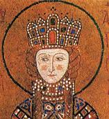Irene of Byzantium