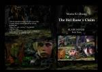 Book Three: The Hel Rune´s Claim