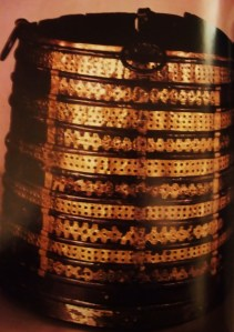 bronze-vessel-oseberg-ship-burial-mound-vestfold-norway
