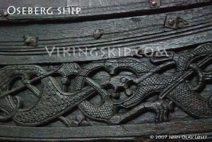 oseberg_carvings