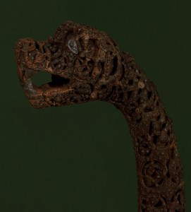oseberg_ship_head_post