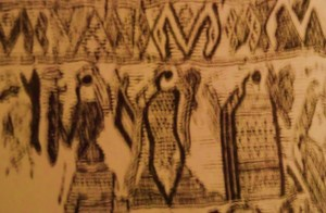 the-three-norns-textile-wall-hanging-oseberg-norway